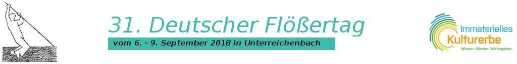 cropped-cropped-Floessereivereinigung2018-1024x128.png